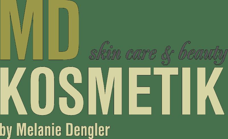 MD_Kosmetik_Logo