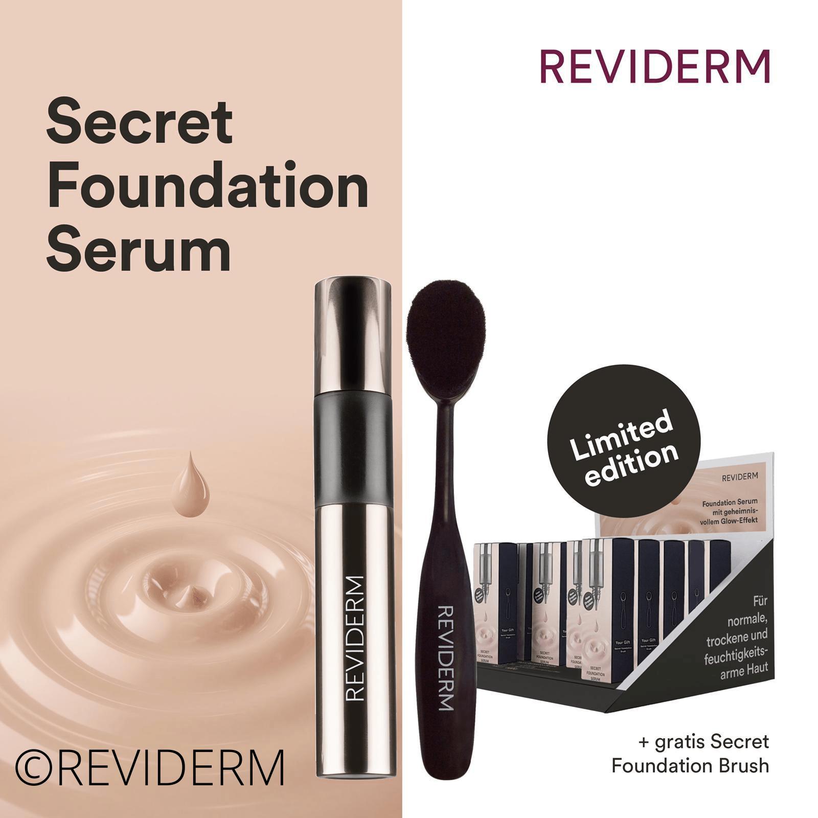 md-kosmetik-reviderm-serum